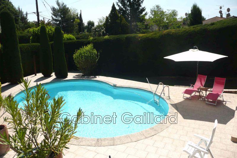 Photo n°2 - Vente maison Peymeinade 06530 - 624 000 €
