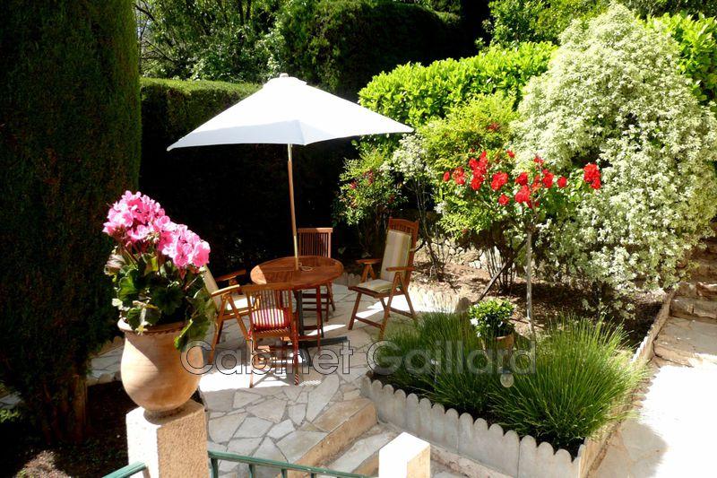 Photo n°4 - Vente maison Peymeinade 06530 - 624 000 €
