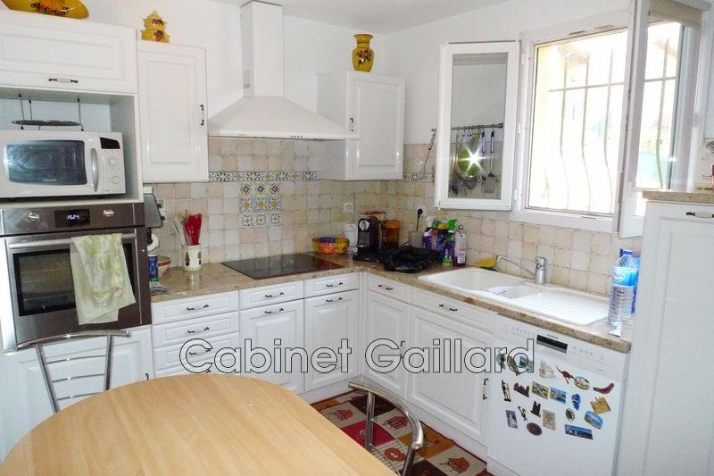 Photo n°7 - Vente maison Peymeinade 06530 - 624 000 €