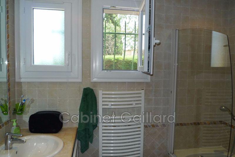 Photo n°8 - Vente maison Peymeinade 06530 - 624 000 €