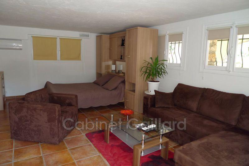 Photo n°11 - Vente maison Peymeinade 06530 - 624 000 €
