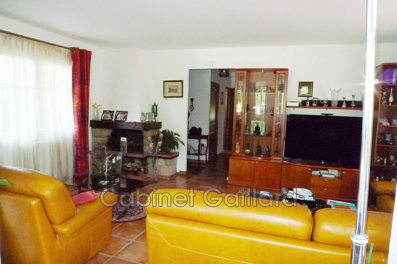 Photo n°5 - Vente maison Peymeinade 06530 - 624 000 €