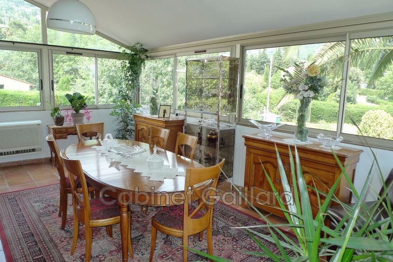 Photo n°6 - Vente maison Peymeinade 06530 - 624 000 €