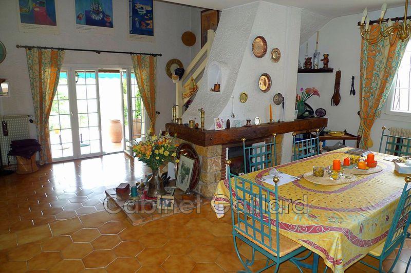Photo n°6 - Vente Maison villa Peymeinade 06530 - 540 000 €