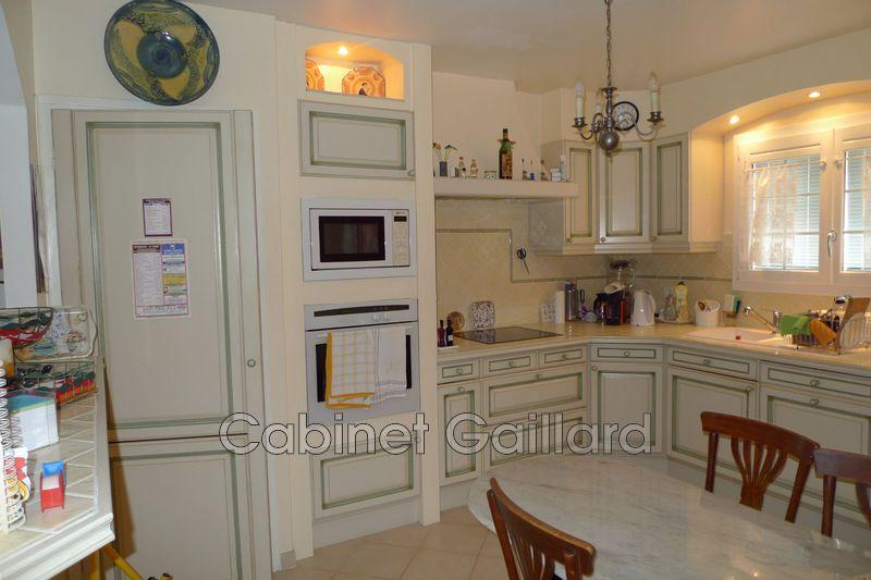 Photo n°7 - Vente Maison villa Peymeinade 06530 - 540 000 €
