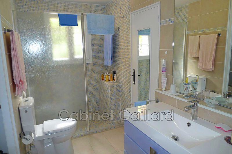 Photo n°8 - Vente Maison villa Peymeinade 06530 - 540 000 €