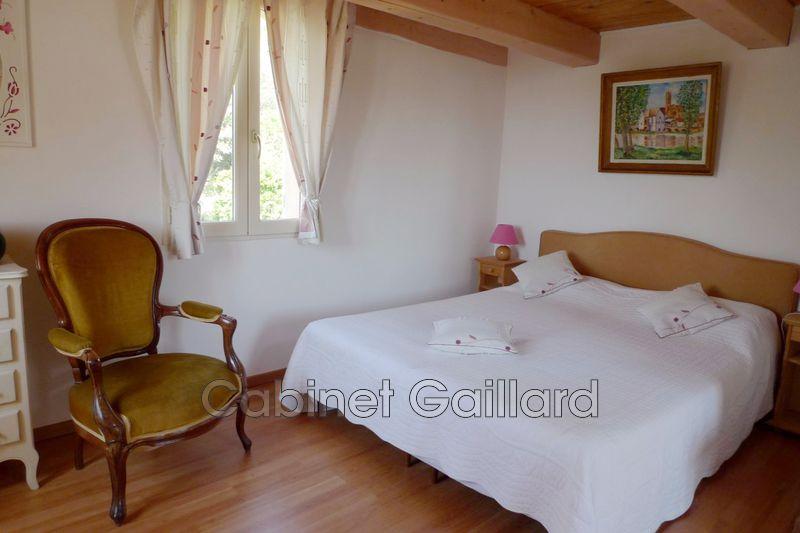 Photo n°9 - Vente Maison villa Spéracèdes 06530 - 750 000 €