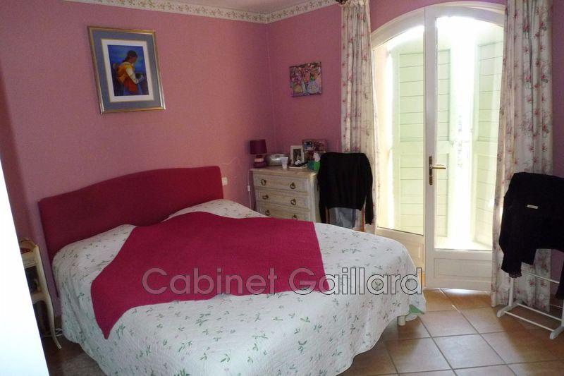 Photo n°10 - Vente Maison villa Spéracèdes 06530 - 750 000 €