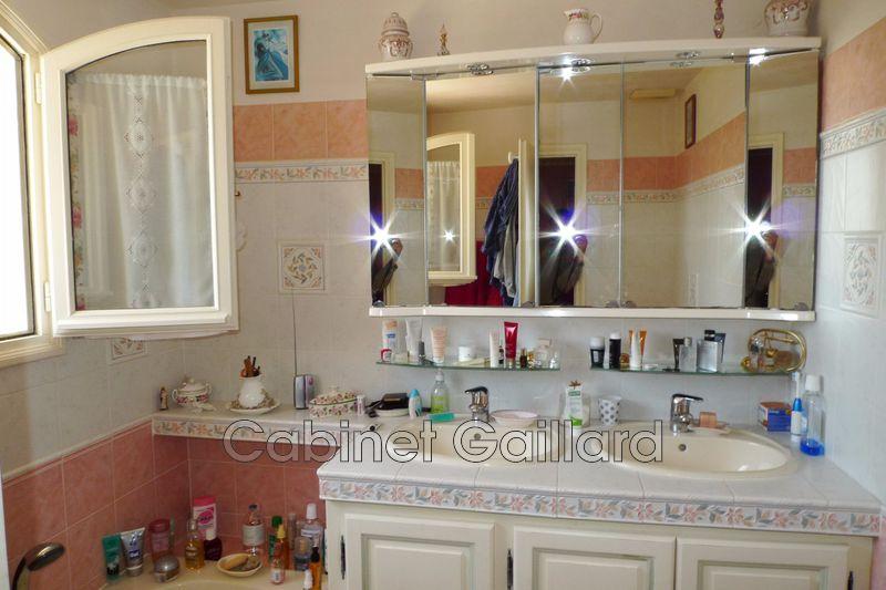 Photo n°11 - Vente Maison villa Spéracèdes 06530 - 750 000 €
