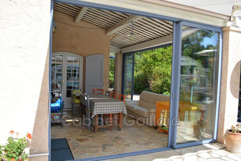 Photo n°10 - Vente Maison villa Peymeinade 06530 - 590 000 €