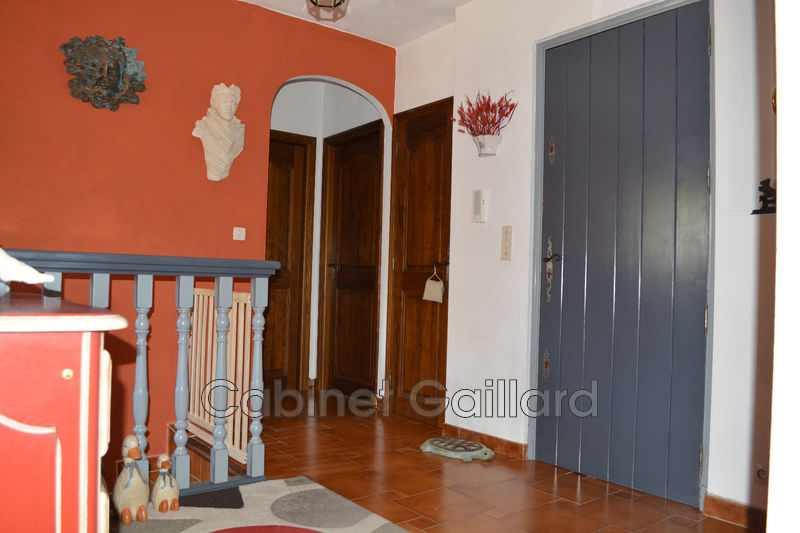 Photo n°3 - Vente Maison villa Peymeinade 06530 - 590 000 €