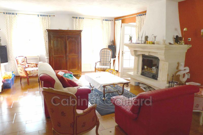 Photo n°2 - Vente Maison villa Peymeinade 06530 - 590 000 €