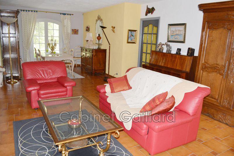 Photo n°4 - Vente Maison villa Peymeinade 06530 - 590 000 €
