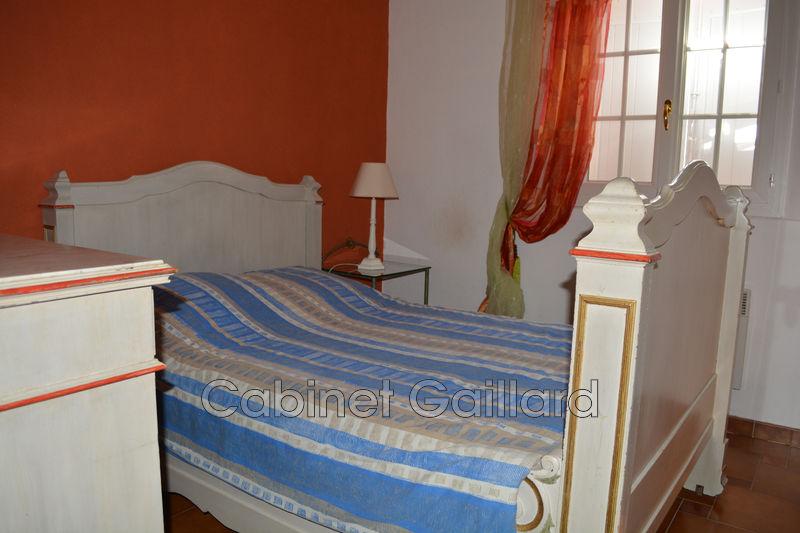 Photo n°11 - Vente Maison villa Peymeinade 06530 - 590 000 €