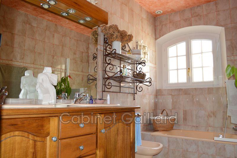 Photo n°6 - Vente Maison villa Peymeinade 06530 - 590 000 €