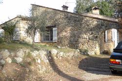 Photos  Maison Villa provençale à vendre Le Tignet 06530