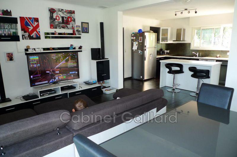 Photo Villa Peymeinade   to buy villa  4 bedroom   150m²