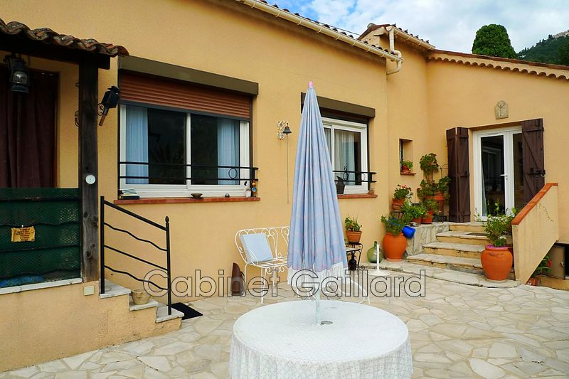 Photo House Peymeinade Résidentiel,   to buy house  3 bedroom   90 m²