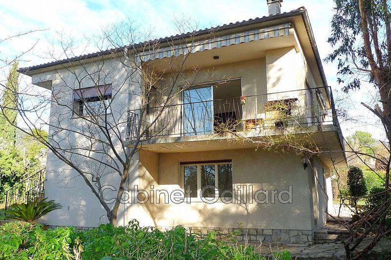 Photo Villa Peymeinade Résidentiel,   to buy villa  3 bedroom   125m²