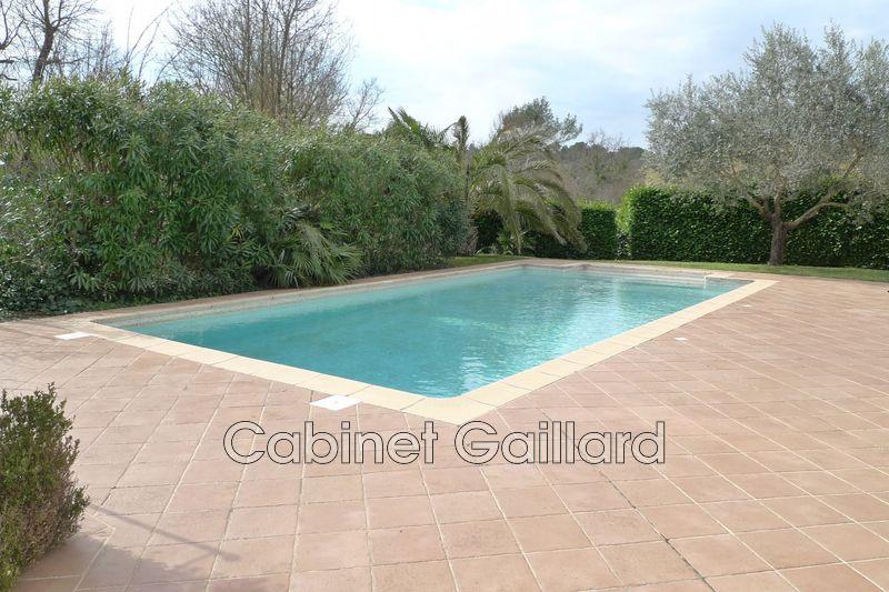 Photo n°2 - Vente Maison villa Peymeinade 06530 - 697 000 €