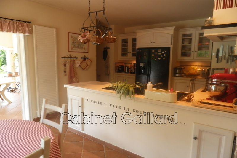 Photo n°4 - Vente Maison villa Peymeinade 06530 - 697 000 €