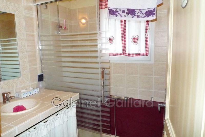 Photo n°7 - Vente Maison villa Peymeinade 06530 - 697 000 €