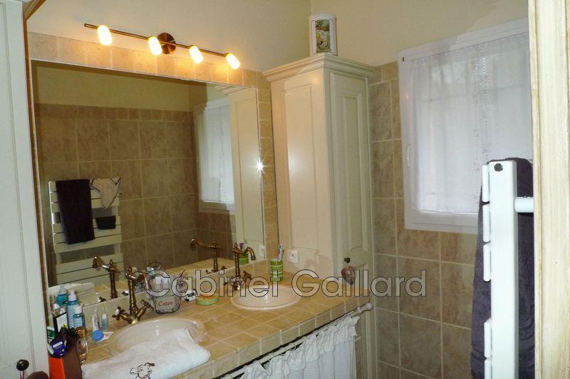 Photo n°6 - Vente Maison villa Peymeinade 06530 - 697 000 €