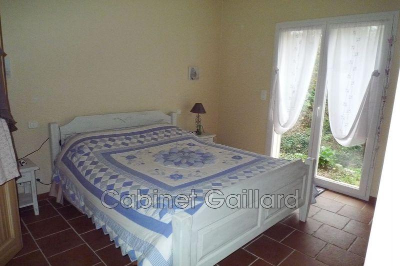 Photo n°5 - Vente Maison villa Peymeinade 06530 - 697 000 €