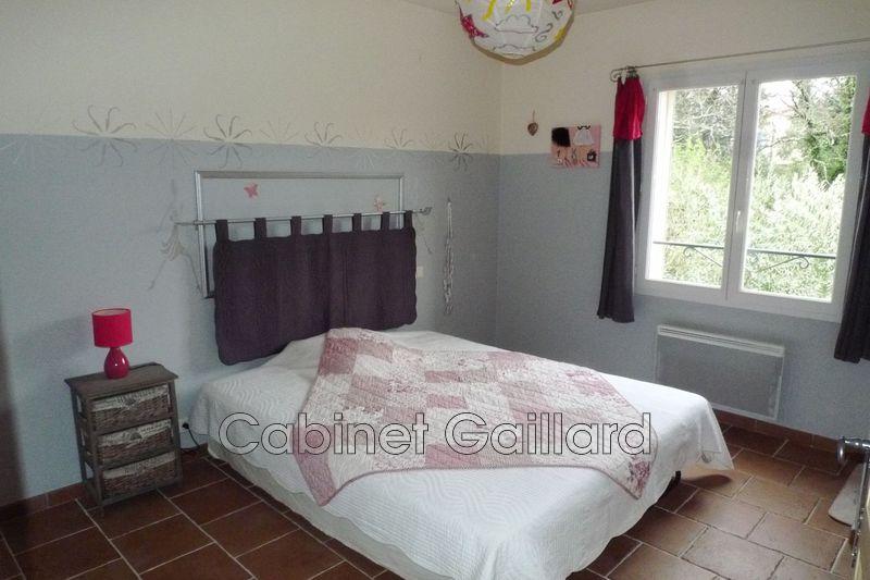 Photo n°8 - Vente Maison villa Peymeinade 06530 - 697 000 €