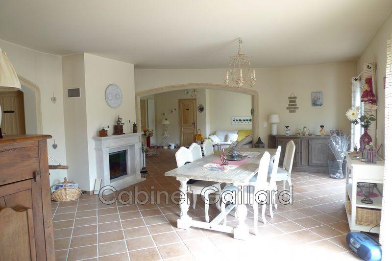 Photo n°3 - Vente Maison villa Peymeinade 06530 - 697 000 €