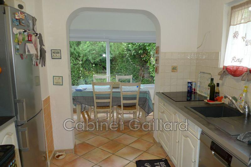 Photo n°7 - Vente Maison villa Peymeinade 06530 - 440 000 €