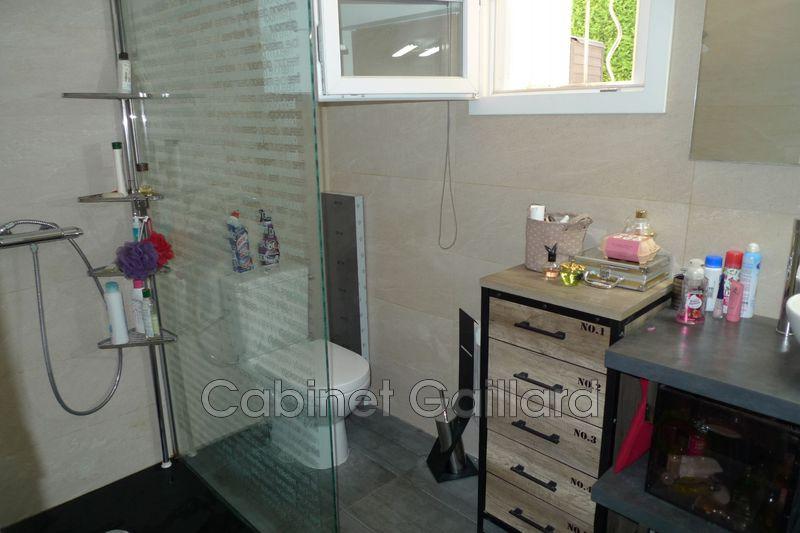 Photo n°5 - Vente Maison villa Peymeinade 06530 - 440 000 €