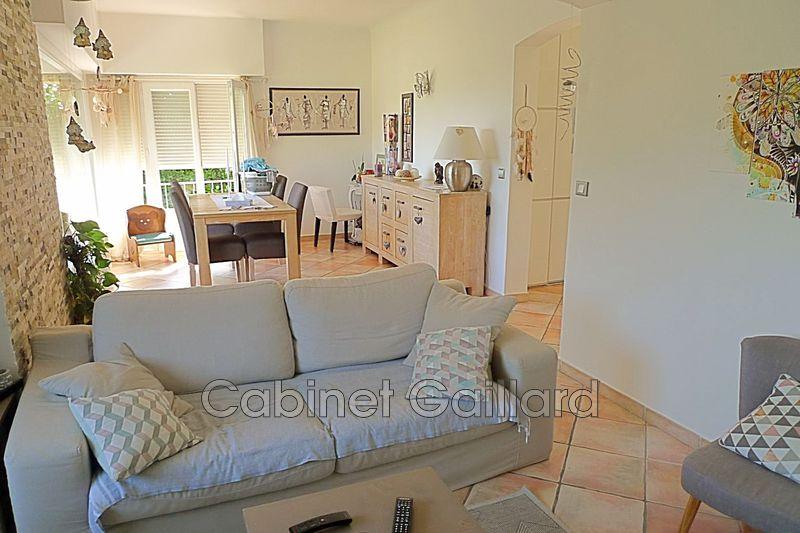 Photo n°4 - Vente Maison villa Peymeinade 06530 - 440 000 €