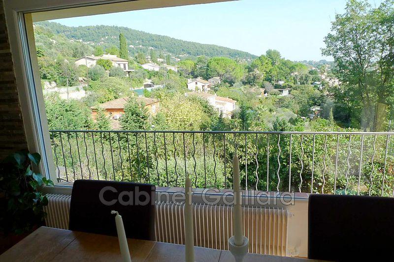 Photo n°9 - Vente Maison villa Peymeinade 06530 - 440 000 €