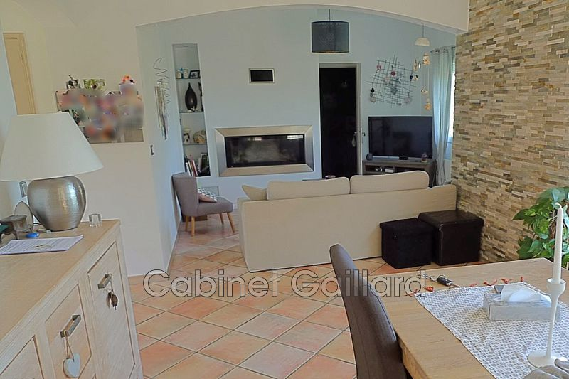 Photo n°8 - Vente Maison villa Peymeinade 06530 - 440 000 €