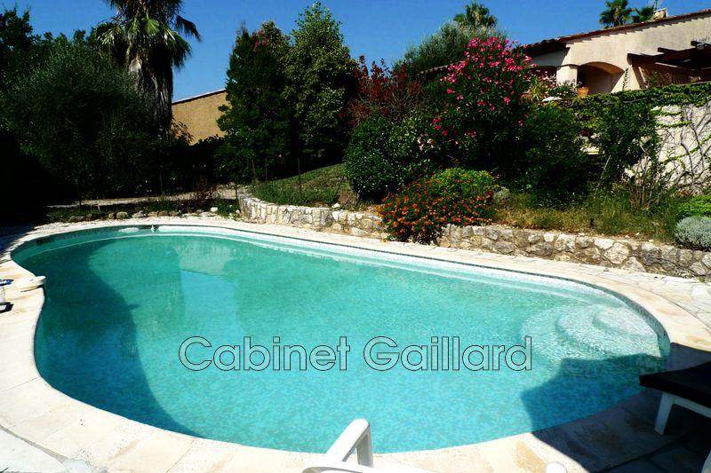 Photo n°4 - Vente Maison villa Peymeinade 06530 - 546 000 €