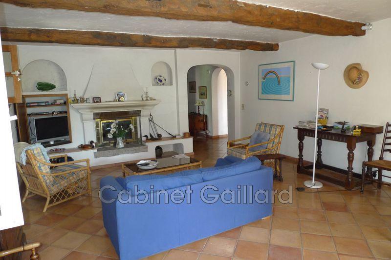 Photo n°3 - Vente Maison villa Peymeinade 06530 - 546 000 €
