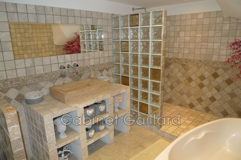 Photo n°4 - Vente maison Peymeinade 06530 - 349 000 €
