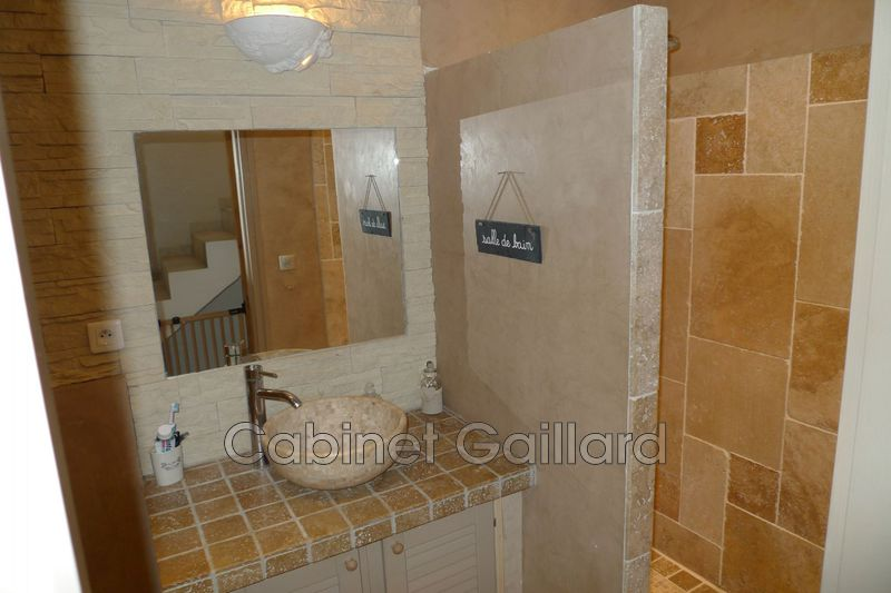 Photo n°5 - Vente maison Peymeinade 06530 - 349 000 €