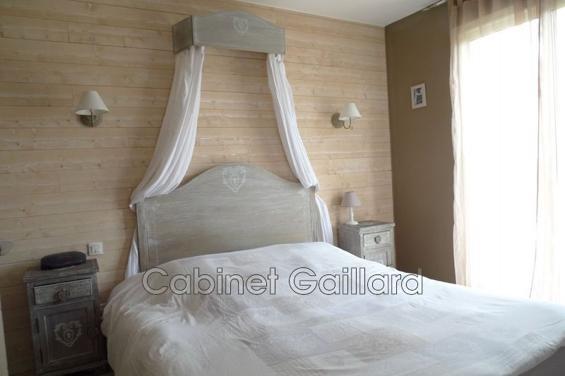 Photo n°6 - Vente maison Peymeinade 06530 - 349 000 €