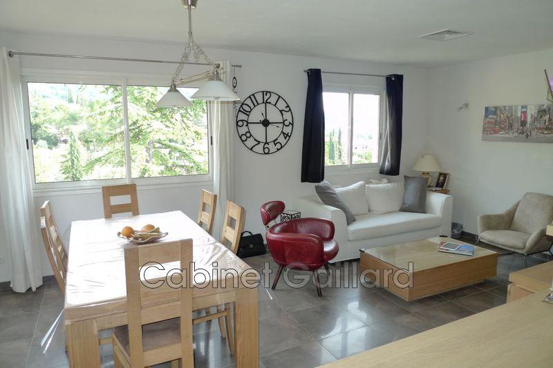 Photo n°3 - Vente maison Peymeinade 06530 - 375 000 €