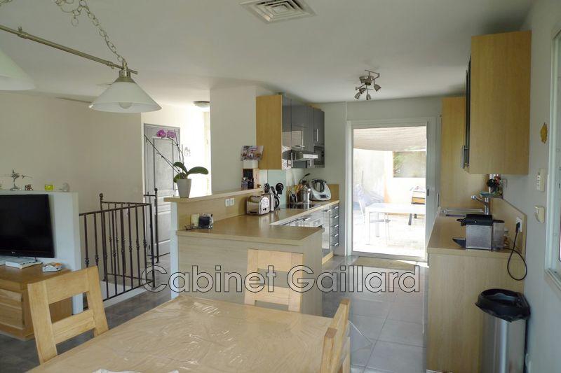 Photo n°4 - Vente maison Peymeinade 06530 - 365 000 €