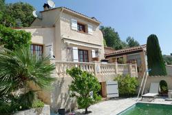Photos  Maison Villa à Vendre Le Tignet 06530