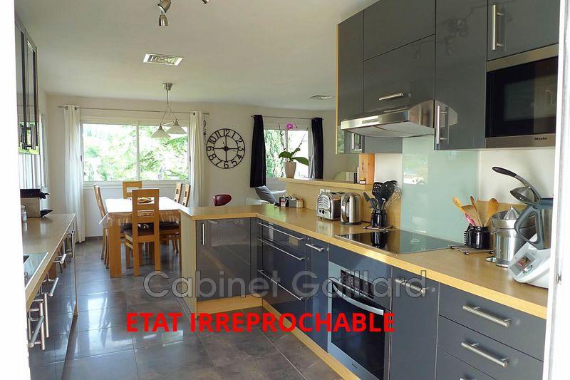 Photo n°3 - Vente maison Peymeinade 06530 - 340 000 €
