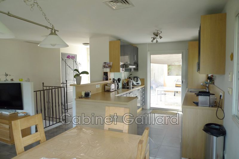 Photo n°5 - Vente maison Peymeinade 06530 - 340 000 €
