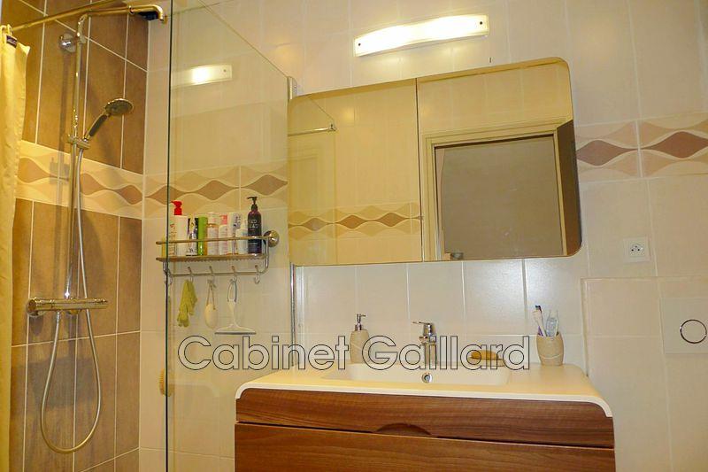 Photo n°8 - Vente maison Peymeinade 06530 - 340 000 €