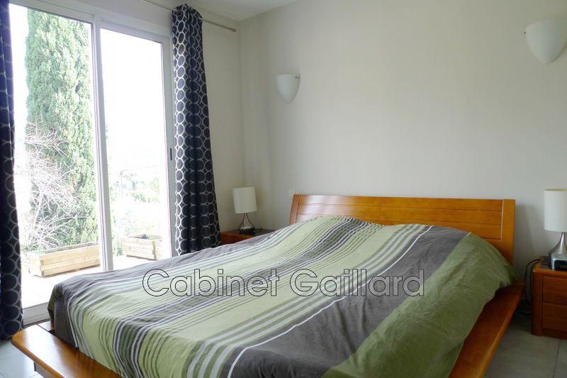 Photo n°7 - Vente maison Peymeinade 06530 - 340 000 €