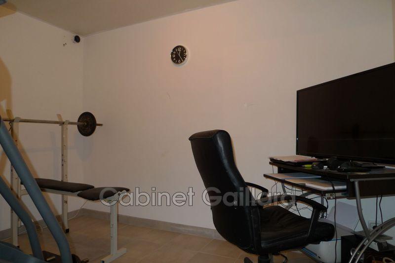 Photo n°10 - Vente maison Peymeinade 06530 - 340 000 €