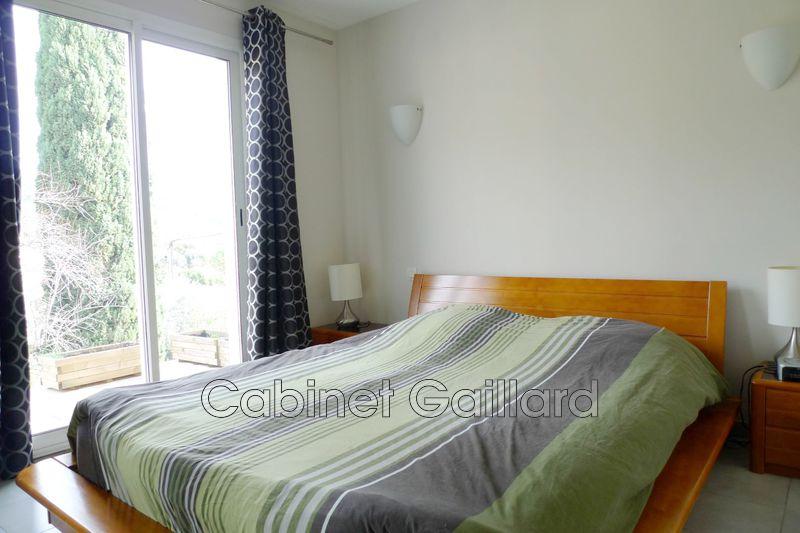 Photo n°9 - Vente maison Peymeinade 06530 - 340 000 €