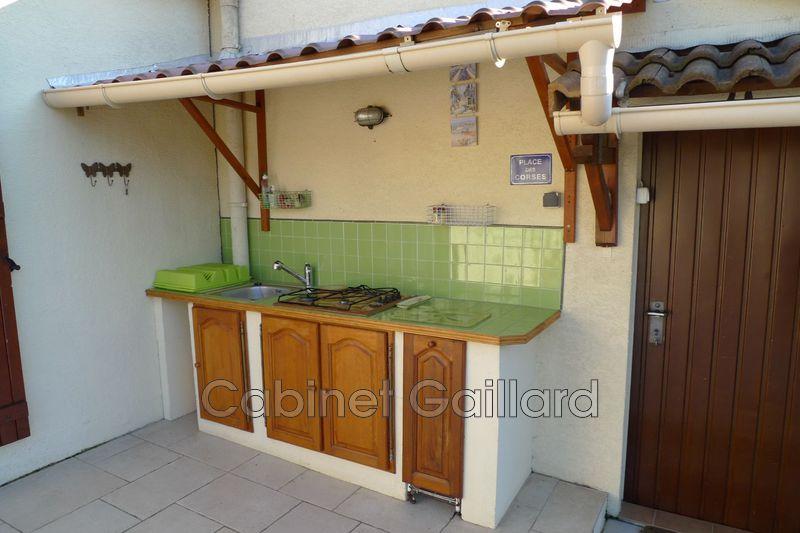 Photo n°4 - Vente Maison villa Peymeinade 06530 - 420 000 €